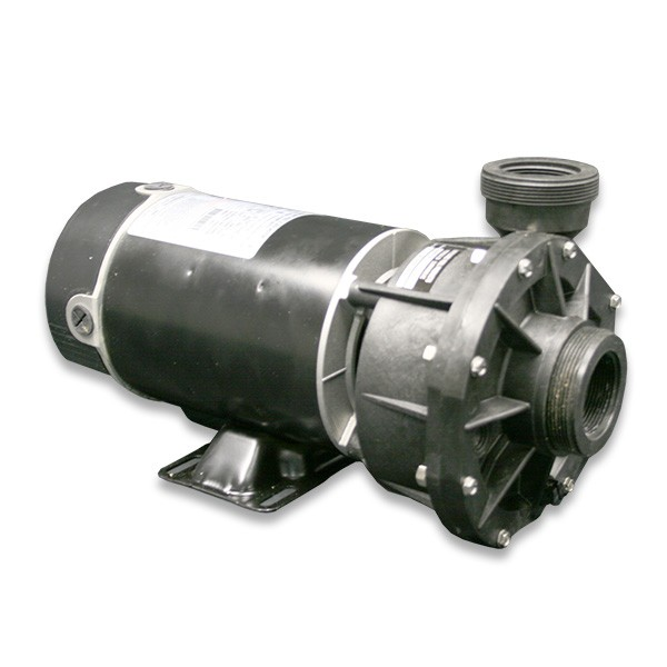 Replacement Pumps & Accessories