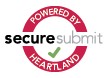 Secure Submit