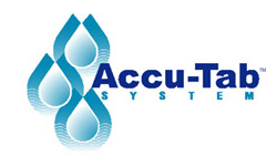Accu-Tab Chlorination Systems