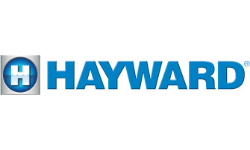 Hayward Pool Supplies