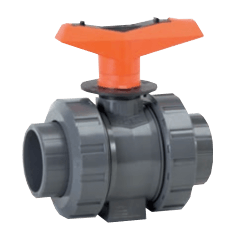 Accu-Tab Replacement Valves