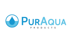 PurAqua Products