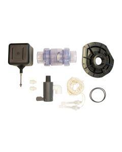 1030 Maintenance Kit