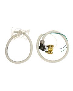1030 Inlet Solenoid Kit | Accu-Tab Replacement Parts