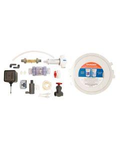 1030Advanced Maintenance Kit