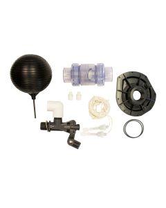 3070 Maintenance Kit