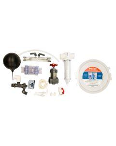 3070 Chlorinator Advanced Maintenance Kit
