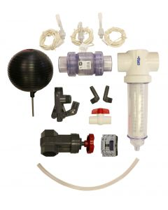 3500 Advanced Maintenance Kit | PurAqua Products