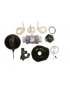 3140 Maintenance Kit   PurAqua Products