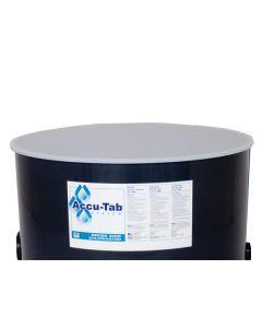 Lid for Accu-Tab Unit 30600