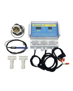Chemtrol CH2500 | PurAqua Products