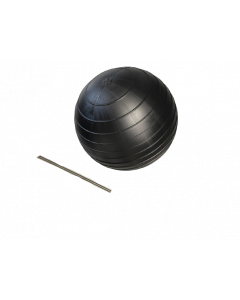 "8"" Float Ball and Rod"