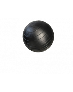 "8"" Float Ball"
