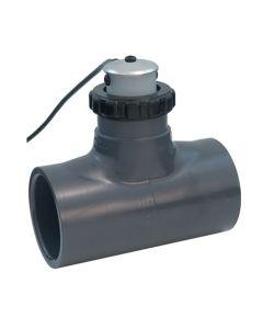 Digital Flowmeter Sensor - 9500073