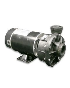 Hayward Pool Pump  | Accu-Tab Parts
