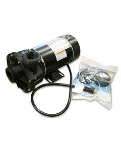 Pool Pump | Accu-Tab Replacement Parts