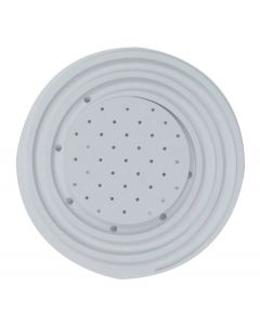1030 Sieve Plate