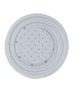 3500 Sieve Plate | Accu-Tab Parts