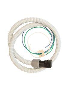 Accu-Tab Wiring Harness