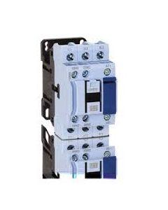 PurAqua Motor Starter / Contactor - 9500145