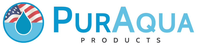 PurAqua Products, Inc